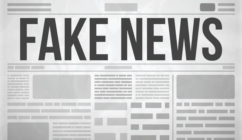 La falsa historia de las noticiasfalsas