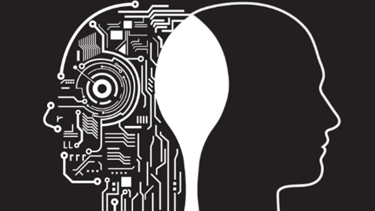 El nuevo yacimiento de empleo: se necesita inteligencia humana para dirigir la inteligenciaartificial