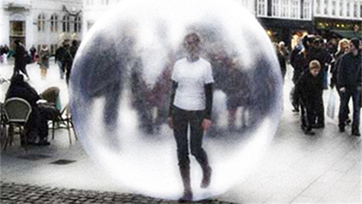 AI Bubble, cuando la personalización se vuelve en nuestracontra