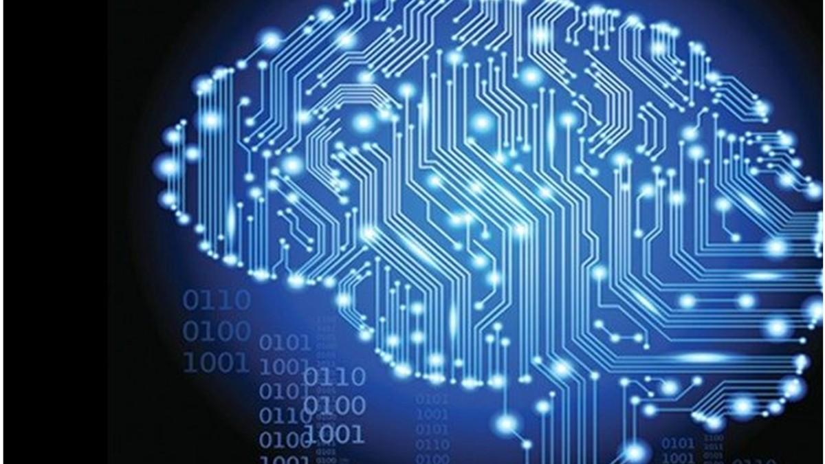 La ley de Moore está muerta: se necesitan chips más inteligentes, no másrápidos