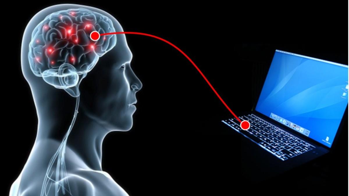 Los límites de los interfaces hombre-máquina. El punto débil del BCI (Brain ComputerInterface)